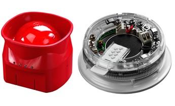 Audio / Visual | Discovery | Apollo | Devices | Addressable | Fire