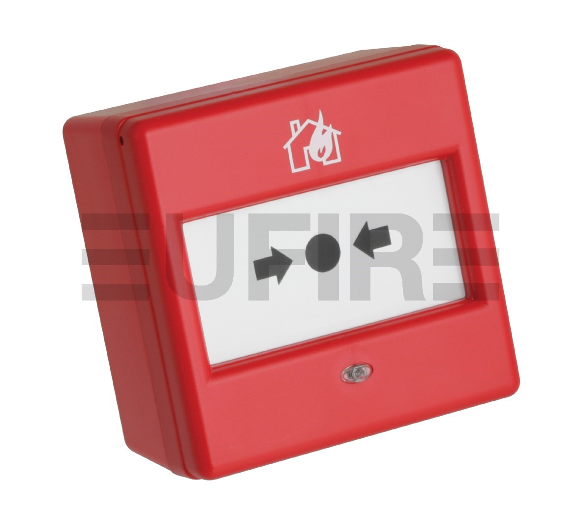 CP 1000 1?w=1170&h=820&scale=canvas fulleon universal callpoint product eu fire and security kac call point wiring diagram at bakdesigns.co