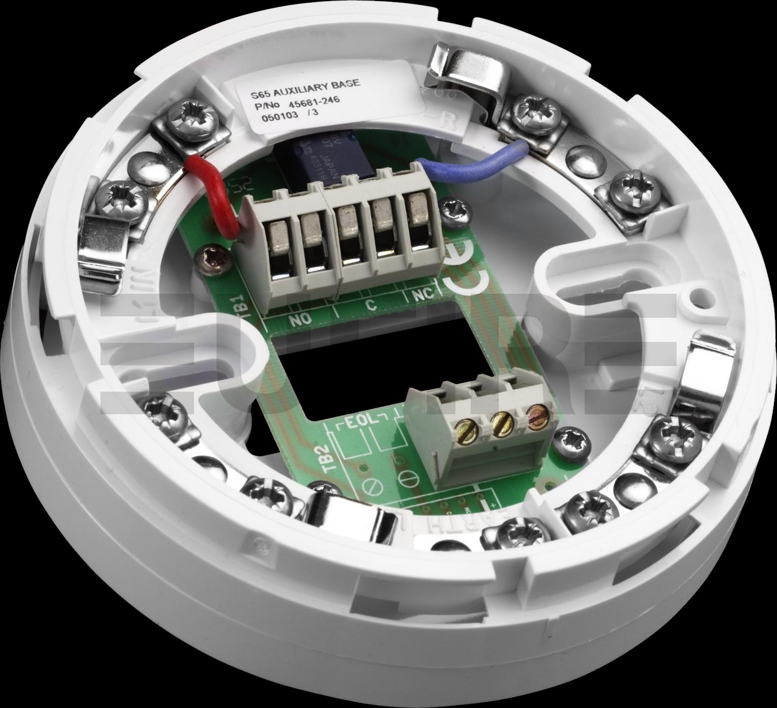 Manual Call Point Wiring Diagram Car Alarm Diagrams Freeautomechanic