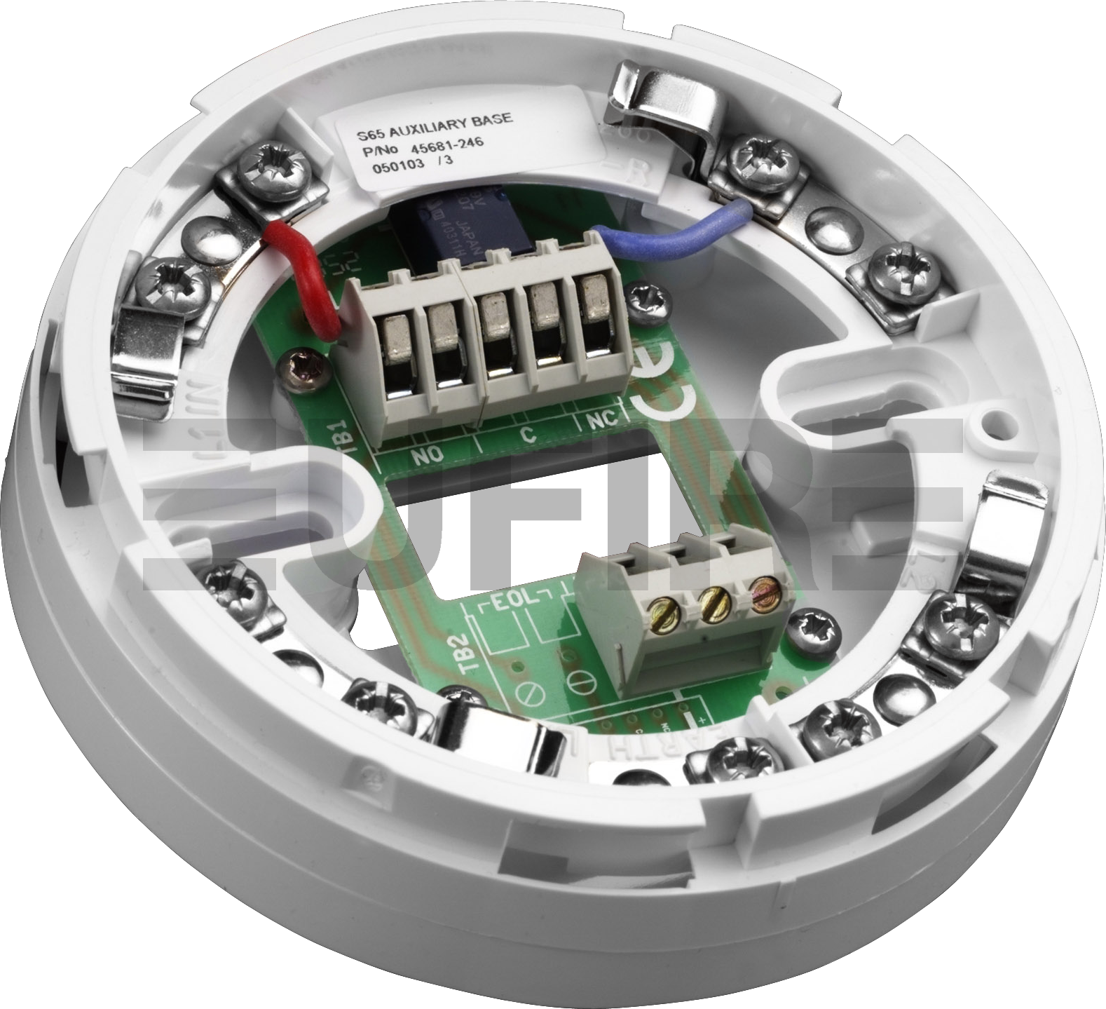 SD 1010 1?w\=1170\&h\=820\&scale\=canvas sie smoke duct detector wiring diagram manual call point wiring apollo orbis smoke detector wiring diagram at webbmarketing.co