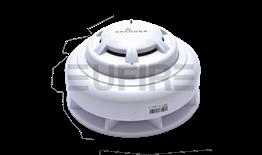 XPander multisensor detector and
